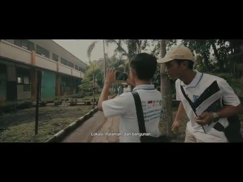Ensuring that every school is a safe school in Indonesia (teaser)