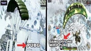 5 GAME M R P PUBG OFFL NE TERBA K D  ANDRO D Part2