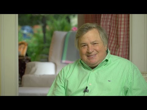 Mueller is Out for Trump's Head!   Dick Morris TV: Lunch ALERT!