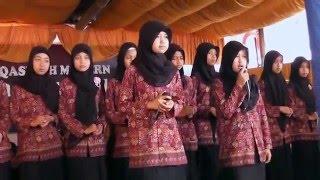 Download Gajah Di Pelupuk Mata Mp3
