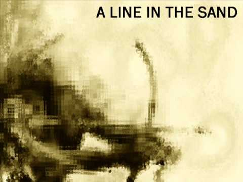 Linkin Park - A Line In The Sand Instrumental Cover