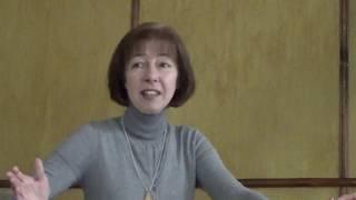 Тетяна Рязанцева «Наука і студентське життя у літературі ХІІ–XVII ст.»