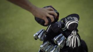 Improve Your Golf Game With Tips From A PGA Pro
