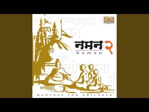 Saraswati Sholka - Saraswati Dwadash Naa