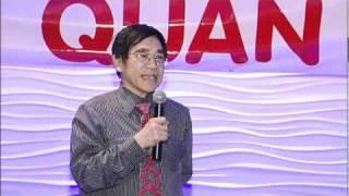 Nhac Vang | THI KỂ CHUYỆN VUI 1 | THI KE CHUYEN VUI 1