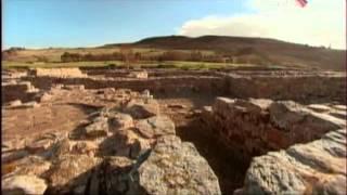 Древние открытия: Производство энергии