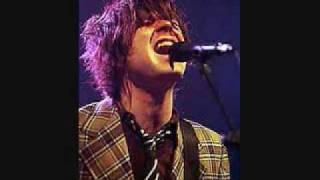 Watch Ryan Adams My Heart Is Broken video