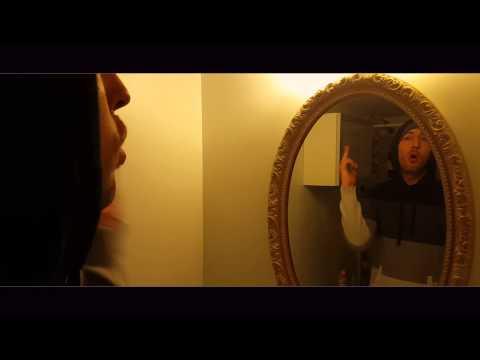 Drunk Trivia Guys - Blind Perception (Extended Rap Scene)