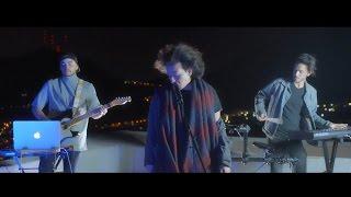 Henoii - Truthfully (feat. Coco)
