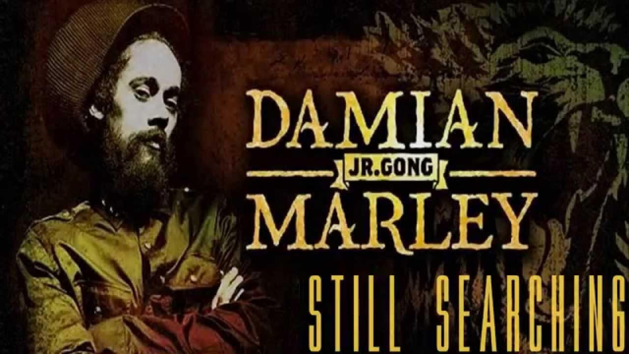 damian marley songs - 1280×720