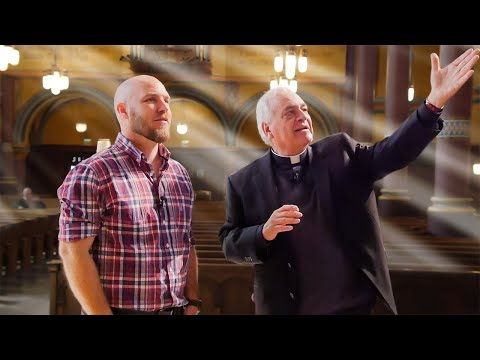 The Essential Difference between the Protestant and Roman Catholic Views of Assurance from YouTube · Duration:  2 minutes 21 seconds