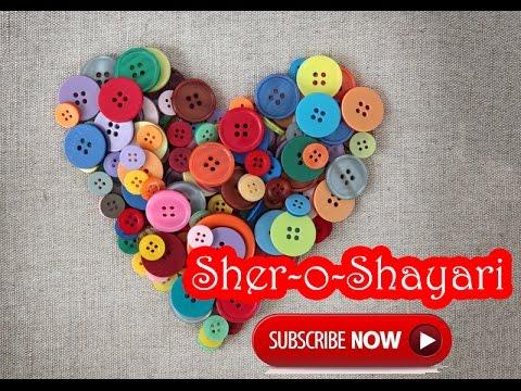 SMS LOVE    SHAYARI IN HINDI