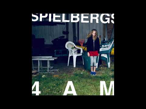 "Spielbergs - ""4AM"" (audio only)"
