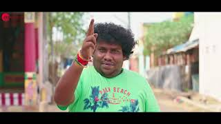 Kalyaana Vayasu   Kolamaavu Kokila CoCo   Nayanthara   Anirudh Ravichander   Lyca Productions