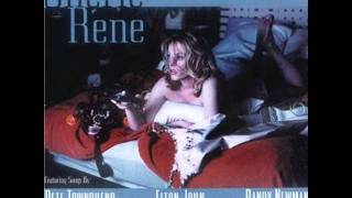 Sherie Rene Scott - Real Emotional Girl