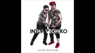 intha-vechiko-playgirlhavoc-brothers
