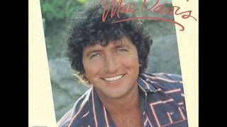 Watch Mac Davis One Hell Of A Woman video