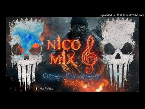 la-reyna-del-lugar-_-celso-piÑa-_-remix-_-(nico-mix)