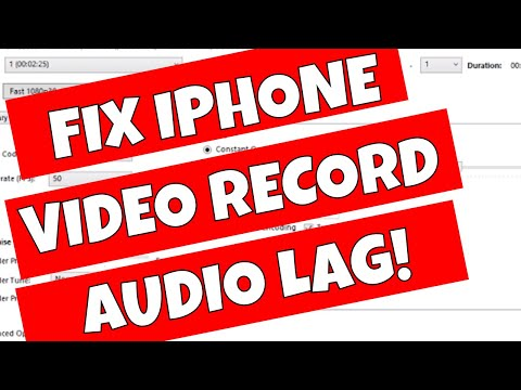 fix-iphone-or-ipad-screen-recorder-audio-out-of-sync