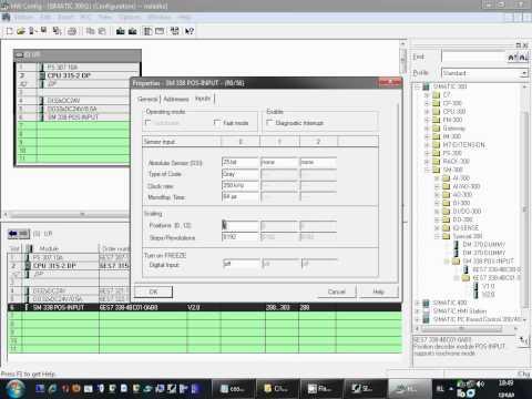 Программирование МК STM32