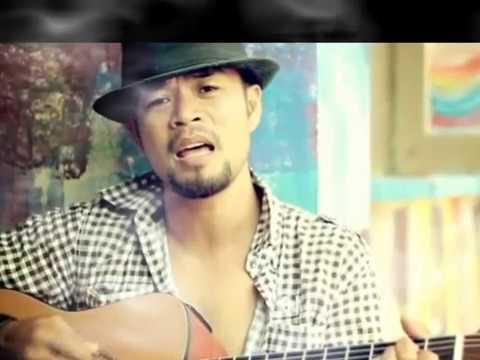 Lirik Lagu Bintang Band feat  Sari  Nymphea-Jeg Let's Go