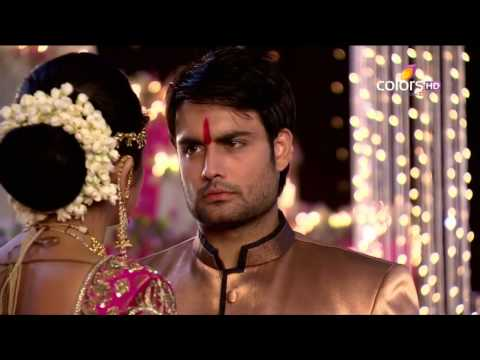 Madhubala   7th June 2013   Full Episode HD