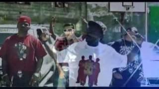 Jadiel - La Pille y Por Detras (Oficial Remix)