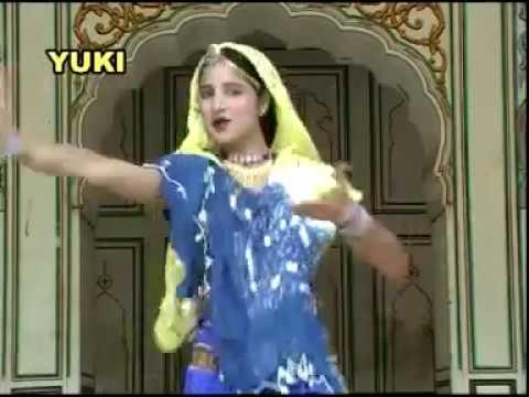 बन्नी महेला मे झगड़ो  कायल  रो |स्वर -जसविंदर नरूला। राजस्थानी लोकगीत।  Mehla Mein Jhagdo