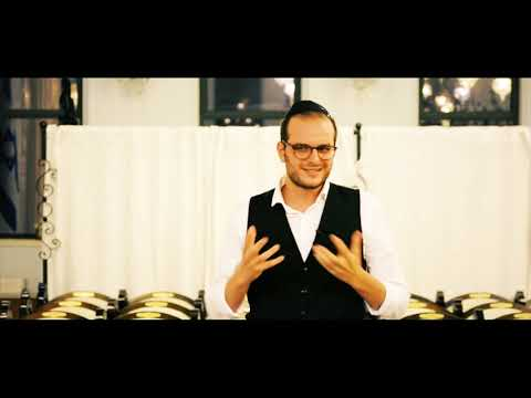 Coaching 14 - (SPECIAL) Le secret de la réussite - Benyamin Chekroun