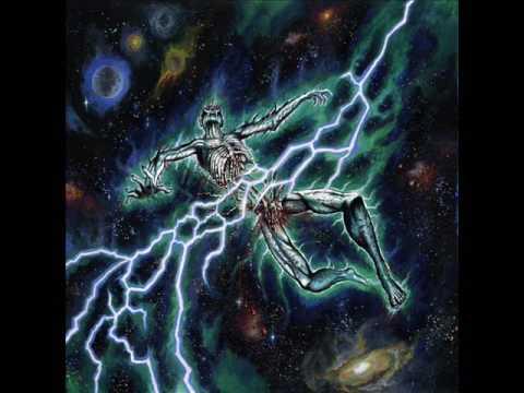 Gorephilia - Severed Monolith (2017 Full Album)