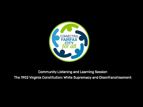 Third Community Listening and Learning Session -Feb. 25, 2021
