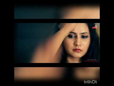 Kar-gai-kyun-bewafai-full_song-Hd-edited-by-Ayan-Qureshi