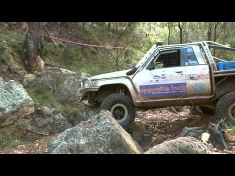 4WD TV s01e272