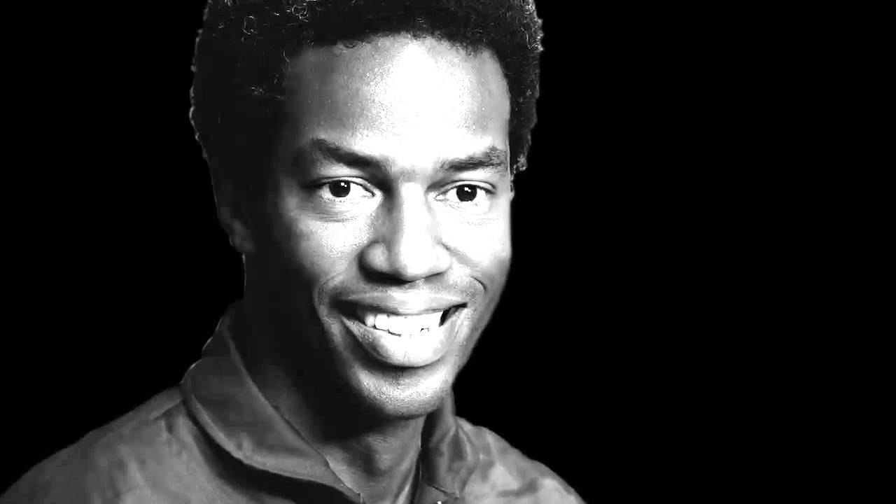 NASA Chief Remembers Guy Bluford, First African American in Space | Video