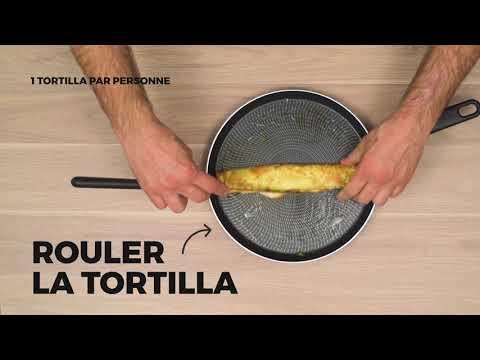 asperges-blanches-&-tortilla-du-sud-ouest