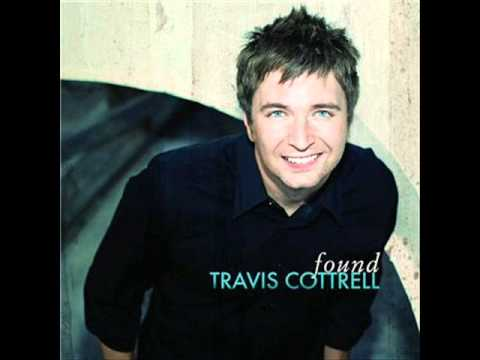 2000 Years - Travis Cottrell