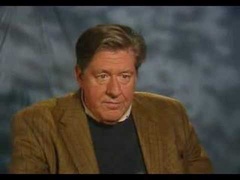 Day of the Dolphin  Edward Herrmann