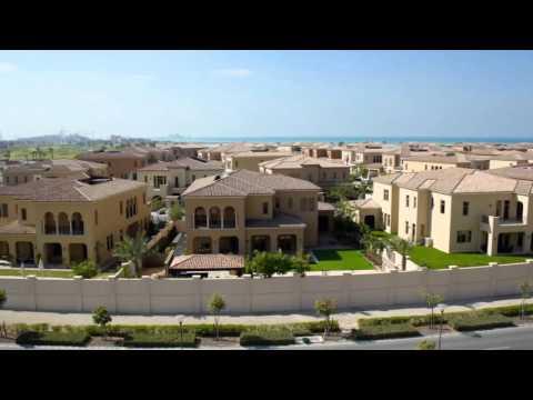 Abu Dhabi - Saadiyat Island - Saadiyat Beach Villa