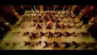 'Bulbul' FULL VIDEO Song   Hey Bro   Shreya Ghoshal, Feat  Himesh Reshammiya   Ganesh Acharya