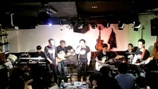 大事MANブラザーズバンド - 10年経った