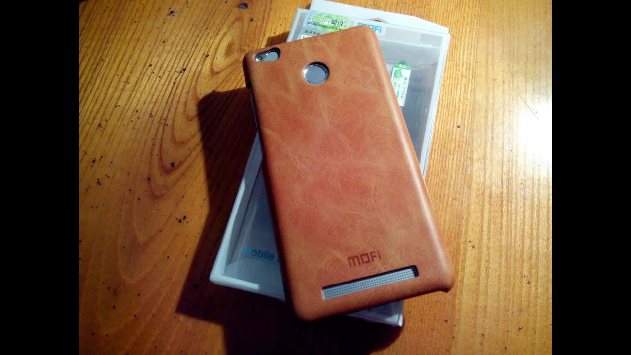 смартфоны xiaomi redmi 4x купить в москве - YouTube