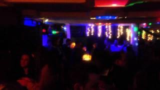 Ramadan Krasniqi Dani Live Ne My Code Club Pejë 24.12.2011