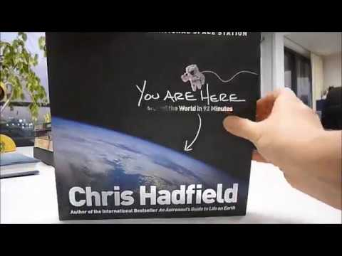 you-are-here:-around-the-world-in-92-minutes