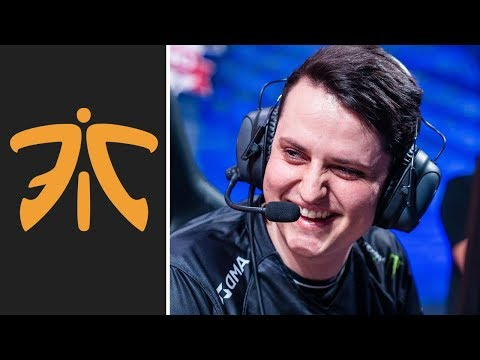 """sOAZ: """"I'll keep playing until Doublelift retires. I'd like to be the last man standing."""""""