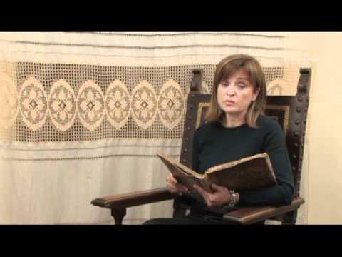 Giulio Salvadori: l'uomo, il poeta, il santo - parte 5 from YouTube · Duration:  10 minutes 51 seconds