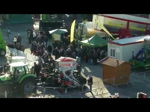Tractor Pulling Calendario 2020.Hotels Fieragricola Verona Jan 2020