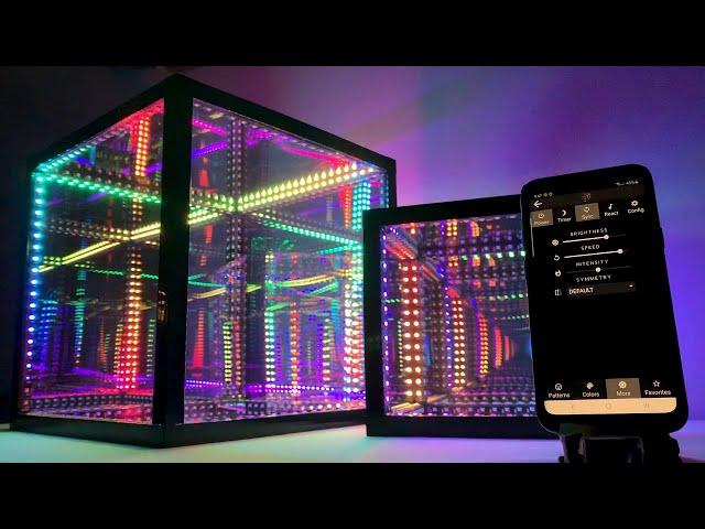 Hyperspace App - Speed & Intensity HD