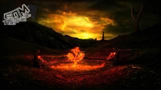 Arkasia - Analogic Delirium