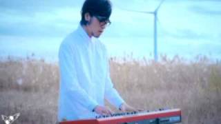 竹内電気 - bye,my side