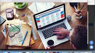 УРОК 3. Как создать приложение для IOS и ANDROID